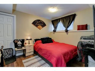 Photo 26: 501 MENTMORE Street in Coquitlam: Coquitlam West House for sale : MLS®# R2549444
