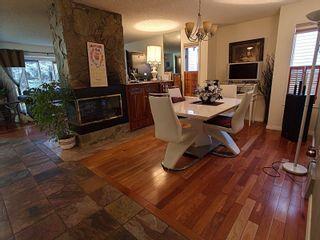 Photo 7: 67 ARBOR Crescent: St. Albert House for sale : MLS®# E4266174