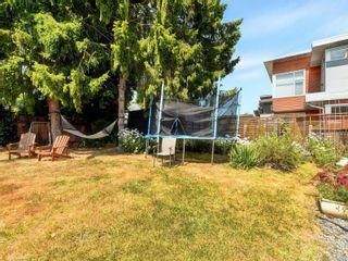Photo 19: 942 Monterey Ave in : OB South Oak Bay House for sale (Oak Bay)  : MLS®# 882849