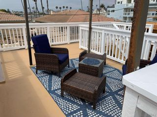 Photo 41: IMPERIAL BEACH Condo for sale : 3 bedrooms : 132 Imperial Beach Blvd