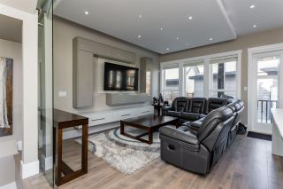 Photo 4: 13069 59 Avenue in Surrey: Panorama Ridge House for sale : MLS®# R2315936