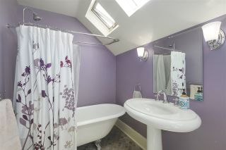 Photo 11: 231 E 29TH Street in North Vancouver: Upper Lonsdale House for sale : MLS®# R2364382