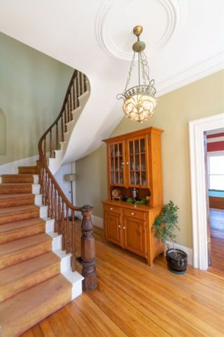 Photo 25: 11 TROOP Lane in Granville Ferry: 400-Annapolis County Residential for sale (Annapolis Valley)  : MLS®# 202109830