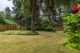Photo 19: 8240 Dickson Dr in : PA Sproat Lake House for sale (Port Alberni)  : MLS®# 882829