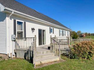 Photo 19: 24 Abbey Road in Amherst: 101-Amherst,Brookdale,Warren Residential for sale (Northern Region)  : MLS®# 202113678