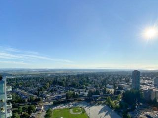 Photo 21: 4202 6538 NELSON Avenue in Burnaby: Metrotown Condo for sale (Burnaby South)  : MLS®# R2621121