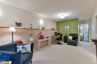 Photo 14: 63 Upton Place in Winnipeg: River Park South Residential for sale (2F)  : MLS®# 202117634