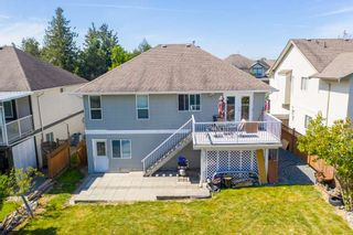 Photo 3: 30556 CRESTVIEW Avenue in Abbotsford: Abbotsford West House  : MLS®# R2401880