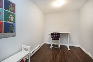 """Photo 15: 313 332 LONSDALE Avenue in North Vancouver: Lower Lonsdale Condo for sale in """"CALYPSO"""" : MLS®# R2598785"""