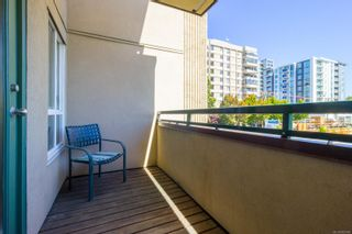 Photo 15: 201 1015 Johnson St in : Vi Downtown Condo for sale (Victoria)  : MLS®# 855458