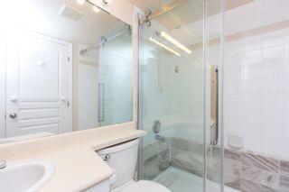 Photo 17: 305 445 Cook St in : Vi Fairfield West Condo for sale (Victoria)  : MLS®# 872597