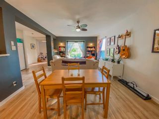 Photo 13: 318 Second ST N in KENORA: House for sale : MLS®# TB212675