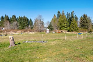 Photo 14: 8132 Macartney Dr in : CV Union Bay/Fanny Bay House for sale (Comox Valley)  : MLS®# 872576