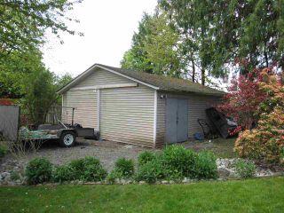 Photo 4: 11981 248 Street in Maple Ridge: Cottonwood MR House for sale : MLS®# R2165177