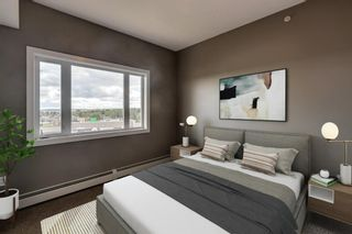Photo 17: 427 23 Millrise Drive SW in Calgary: Millrise Apartment for sale : MLS®# A1125325