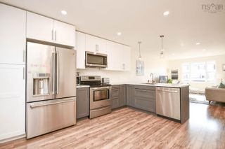 Photo 6: 128 Roy Crescent in Bedford: 20-Bedford Residential for sale (Halifax-Dartmouth)  : MLS®# 202125659