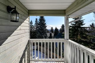 Photo 28: 31 Stradwick Place SW in Calgary: Strathcona Park Semi Detached for sale : MLS®# A1091744