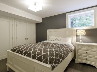 Photo 33: 6272 MACKENZIE STREET in Vancouver: Kerrisdale House for sale (Vancouver West)  : MLS®# R2477433
