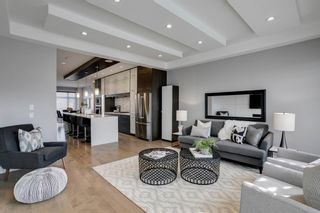Photo 18: 525A 25 Avenue NE in Calgary: Winston Heights/Mountview Detached for sale : MLS®# A1091924