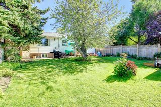 Photo 25: 1519 22A Street NW in Calgary: Hounsfield Heights/Briar Hill Detached for sale : MLS®# A1145266