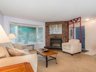 Photo 4: 6508 Silver Springs Way NW in Calgary: Silver Springs Detached for sale : MLS®# A1065186
