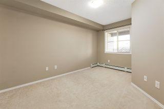 Photo 14: 321 270 MCCONACHIE Drive in Edmonton: Zone 03 Condo for sale : MLS®# E4251029