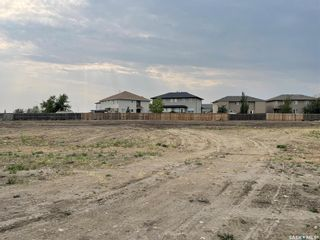 Photo 2: 1 Loewen Court in Warman: Lot/Land for sale : MLS®# SK865656
