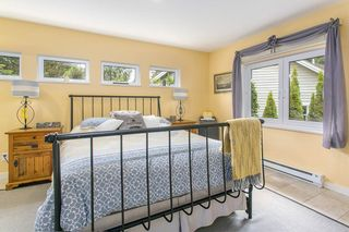 """Photo 9: 159 STONEGATE Drive in West Vancouver: Furry Creek House for sale in """"BENCHLANDS"""" : MLS®# R2069464"""