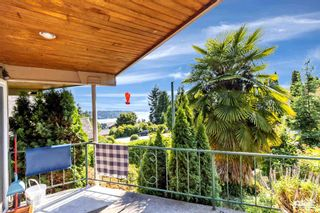 Photo 34: 960 YOUNETTE Drive in West Vancouver: Sentinel Hill House for sale : MLS®# R2599319