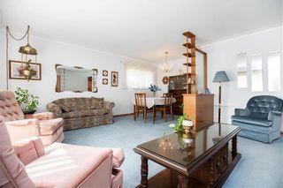 Photo 4: 950 Autumnwood Drive in Winnipeg: Windsor Park Residential for sale (2G)  : MLS®# 202011292