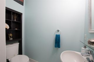 """Photo 8: 171 PHILLIPS Street in New Westminster: Queensborough House for sale in """"Thompson's landing"""" : MLS®# R2578398"""