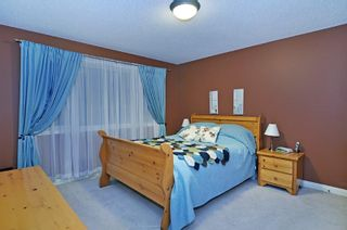 Photo 17: 128 Coventry Hills Drive NE in Calgary: Coventry Hills Detached for sale : MLS®# A1072239