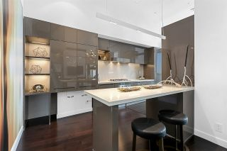 """Photo 4: PH2 777 RICHARDS Street in Vancouver: Downtown VW Condo for sale in """"Telus Garden"""" (Vancouver West)  : MLS®# R2429088"""