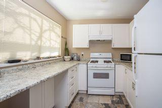 Photo 15: 3316 168 Street in Surrey: Serpentine House for sale (Cloverdale)  : MLS®# R2354337