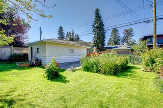 Photo 32: 1519 22A Street NW in Calgary: Hounsfield Heights/Briar Hill Detached for sale : MLS®# A1145266