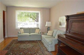 Photo 3: 1193 Warden Avenue in Toronto: Wexford-Maryvale Condo for sale (Toronto E04)  : MLS®# E3581271