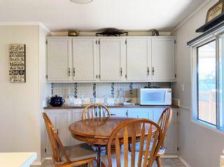 Photo 8: 4907 52 Avenue: Breton House for sale : MLS®# E4260303