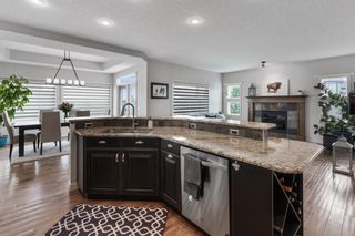 Photo 6: 24 Westmount Circle: Okotoks Detached for sale : MLS®# A1127374