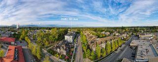 "Photo 30: 304 15351 101 Avenue in Surrey: Guildford Condo for sale in ""The Guildford"" (North Surrey)  : MLS®# R2574570"