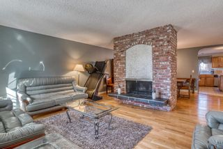 Photo 11: 543 Lake Newell Crescent SE in Calgary: Lake Bonavista Detached for sale : MLS®# A1081450