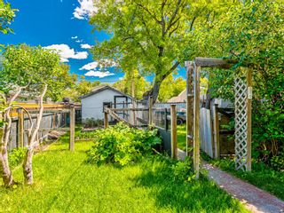 Photo 32: 1416 4 Street NW in Calgary: Crescent Heights Detached for sale : MLS®# A1071632