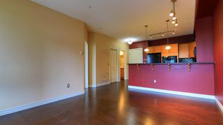 Photo 13: 237 3111 34 Avenue NW in Calgary: Varsity Apartment for sale : MLS®# A1117962