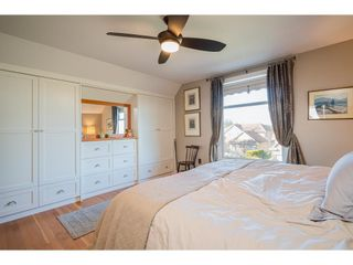 """Photo 18: 4786 217A Street in Langley: Murrayville House for sale in """"Murrayville"""" : MLS®# R2618848"""