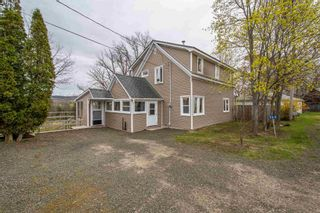 Photo 1: 364 Main Street in Lawrencetown: 400-Annapolis County Residential for sale (Annapolis Valley)  : MLS®# 202111332