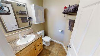 """Photo 9: 10915 88 Street in Fort St. John: Fort St. John - City NE House for sale in """"WHISPERING WINDS"""" (Fort St. John (Zone 60))  : MLS®# R2555208"""