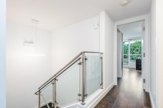 Photo 12: 1486 W HASTINGS Street in Vancouver: Coal Harbour Office for sale (Vancouver West)  : MLS®# C8039812