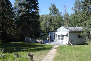 Photo 9: 317 53319 Range Road 31: Rural Parkland County House for sale : MLS®# E4210653