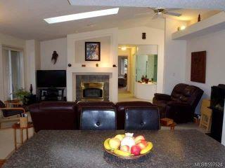 Photo 19: 780 Windward Pl in QUALICUM BEACH: PQ Qualicum Beach House for sale (Parksville/Qualicum)  : MLS®# 597524