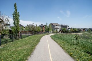 Photo 45: 88 SAGE VALLEY Park NW in Calgary: Sage Hill Detached for sale : MLS®# A1115387
