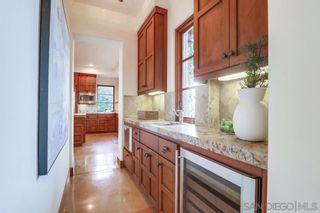 Photo 44: LA JOLLA House for sale : 7 bedrooms : 1041 Muirlands Vista Way